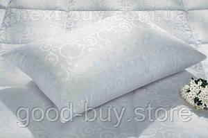 Натуральная бамбуковая подушка!