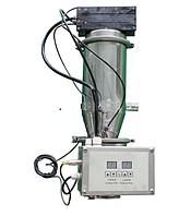 Вакуумный транспортер VT-350