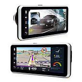 Камеры для авто: заднего вида, видеорегистраторы, зеркала, мониторы