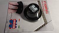 Присоска для керамической плитки VT80 TM Montolit