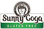 SunnyGoga