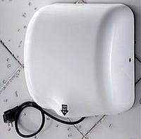 Электросушилка для рук CS600 white