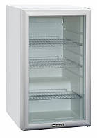 Шкаф холодильный HURAKAN HKN-BC145