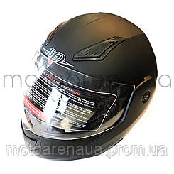 Шлем BLD трансформер (матовый)