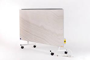 Обогреватель Венеция ПКК-1400-Эл керамический энергосберегающий био-конвектор с электронным программатором