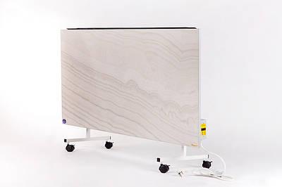 Венеция ПКК 1400 Эл обогреватель керамический энергосберегающий био-конвектор с электронным программатором