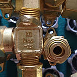 Клапан КС-7153 Клапан АЗТ-10-4/25, фото 5