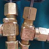 Клапан КС-7153 Клапан АЗТ-10-4/25, фото 2