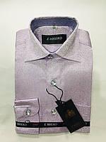 Рубашки детские  (С 24-31 ) САДИК+ШКОЛА