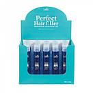 Филлер для восстановления волос La'dor Perfect Hair Filler 13ml, фото 3