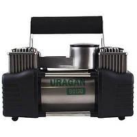 Автомобильный компрессор Ураган Belauto (90170), фото 1
