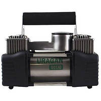 Автомобильный компрессор Ураган Belauto (90170)