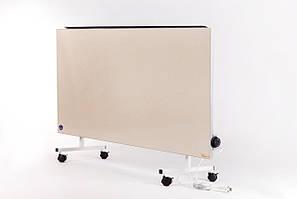 Венеция 750Вт 120х60см Панель керамическая инфракрасная с встроенным терморегулятором