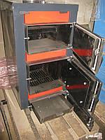 Твердотопливный котел Gratis-Flame GF-А20