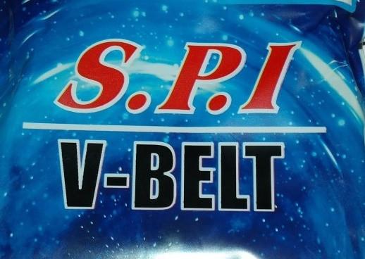 Ремни вариатора SPI/SEE (тайвань)