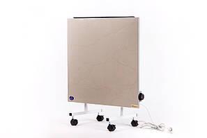 ПКИТ 350 Вт 60х60 Энергосберегающий керамический обогреватель Венеция с встроенным терморегулятором | Venecia