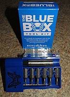 Benchmade Bluebox Pocket Kit