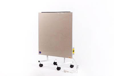 Венеция ПКИТ 350 Эл Обогреватель керамический энергосберегающий с электронным программатором 60 х 60смVenecia