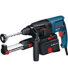 Перфоратор Bosch GBH 2-23 REA Professional 710 Вт