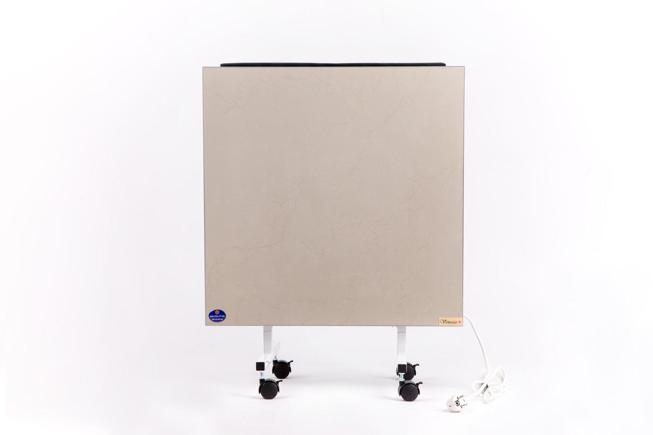 ПКИ 350W 60х60см Энергосберегающая керамическая панель Венеция