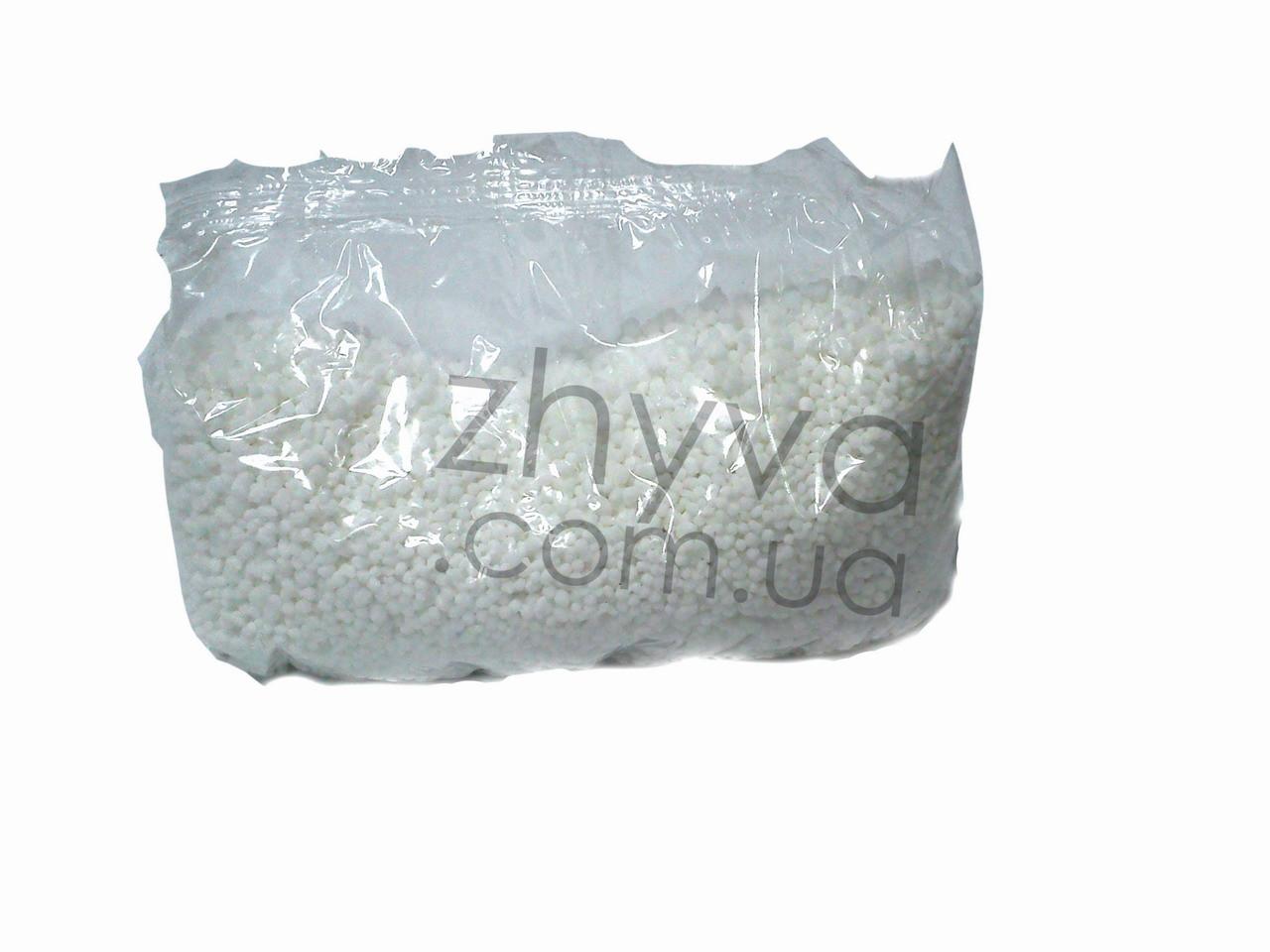 Кальцієва селітра 0.5кг / Селитра кальциевая 0.5 кг