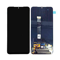 Модуль LCD Xiaomi Mi9SE + touchscreen black