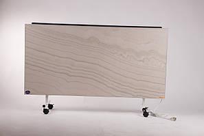 ПКИ 750W 120х60см Энергосберегающая керамическая панель Venecia