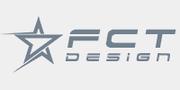 FCT DESIGN