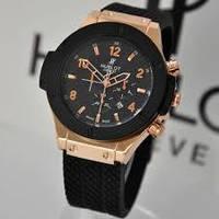Стильные молодежные наручные часы, фото 1