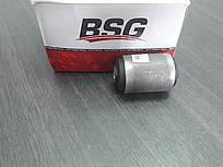 Сайлентблок задней рессоры задний BSG BSG 30-700-016 FORD TRANSIT 91-00