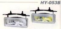 Оптика Lavita LA HY-053B/B