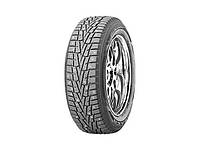 Nexen Winguard Spike 215/65 R16C 109/107R