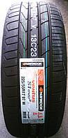 Hankook Ventus S1 Evo2 SUV K117A 275/45 R20 110Y XL