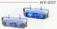 Оптика Lavita LA HY-057/R