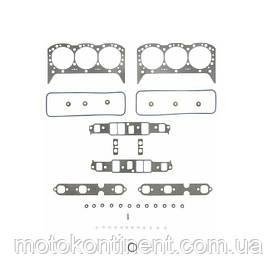 Комплект прокладок головки блока для Mercruiser/OMC/Volvo Penta/GM