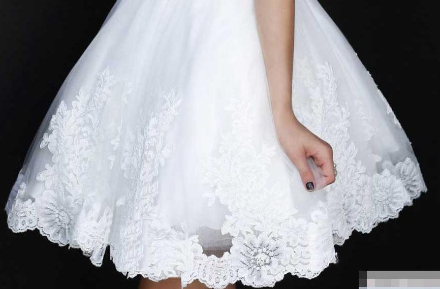 44bc0a7eb8f26bf Свадебное платье - орхидея: продажа, цена в Бердянске. свадебные ...