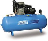 Ceccato B 6000B/500 FT7.5 компрессор поршневой