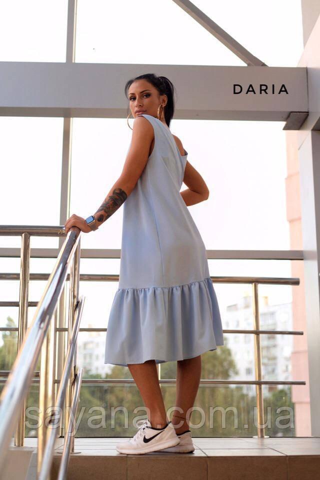 белое платье женское