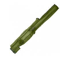 Чехол для удилищ Trakker NXG 3-Rod Padded Sleeve 13ft