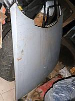 Капот ЗАЗ-1102 Таврия. Капот Таврический. Капот на Таврию-пикап 1102-8402020. Капот новый Таврия ЗАЗ-1102, фото 1