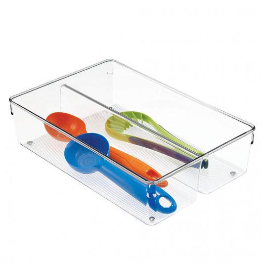 Органайзер для кухонных принадлежностей iDesign 56130EU