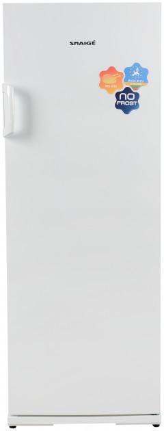 Морозильная камера 248л Snaige F27FG-Z10001 A+ No Frost