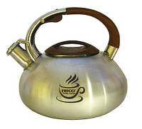 Чайник Frico Fru-771