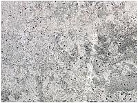 Гранит Antique White, фото 1