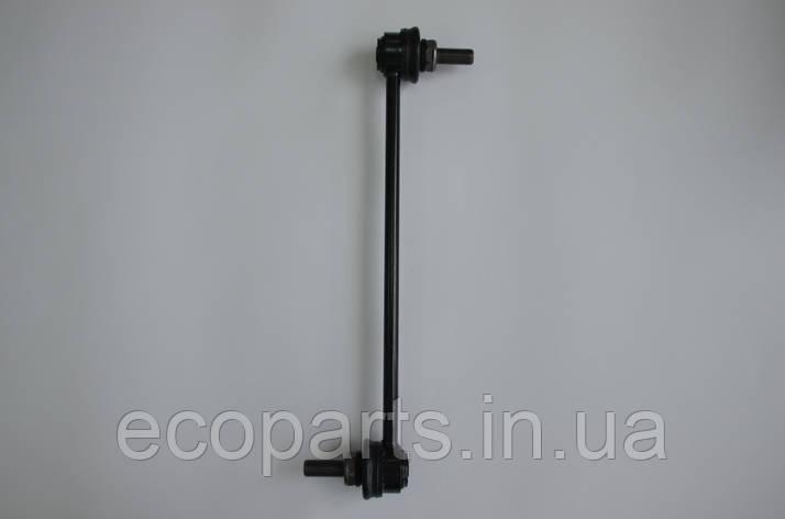 Стійка стабілізатора перед Nissan Leaf (оригінал), фото 2
