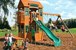 Детская площадка Cedar Summit Ontario
