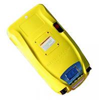 Электронасос с аккумулятором для надувной лодки Parsun Genovo GP-80BD