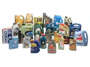 Автомобильные масла и жидкости, автохимия для легковых и грузовых автомобилей всех типов