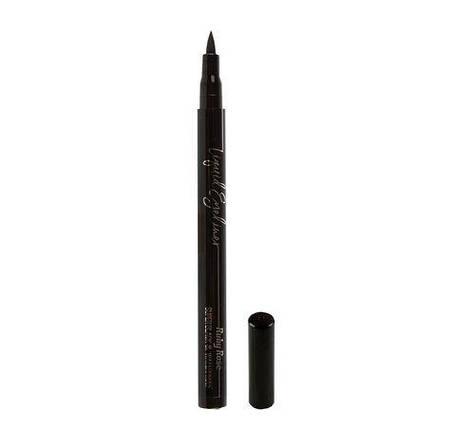 Подводка-маркер для глаз Ruby Rose HB-090