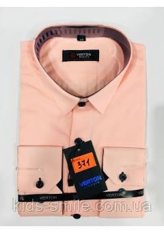 Рубашки детские  (С 37-41 ) ЮНИОРЫ